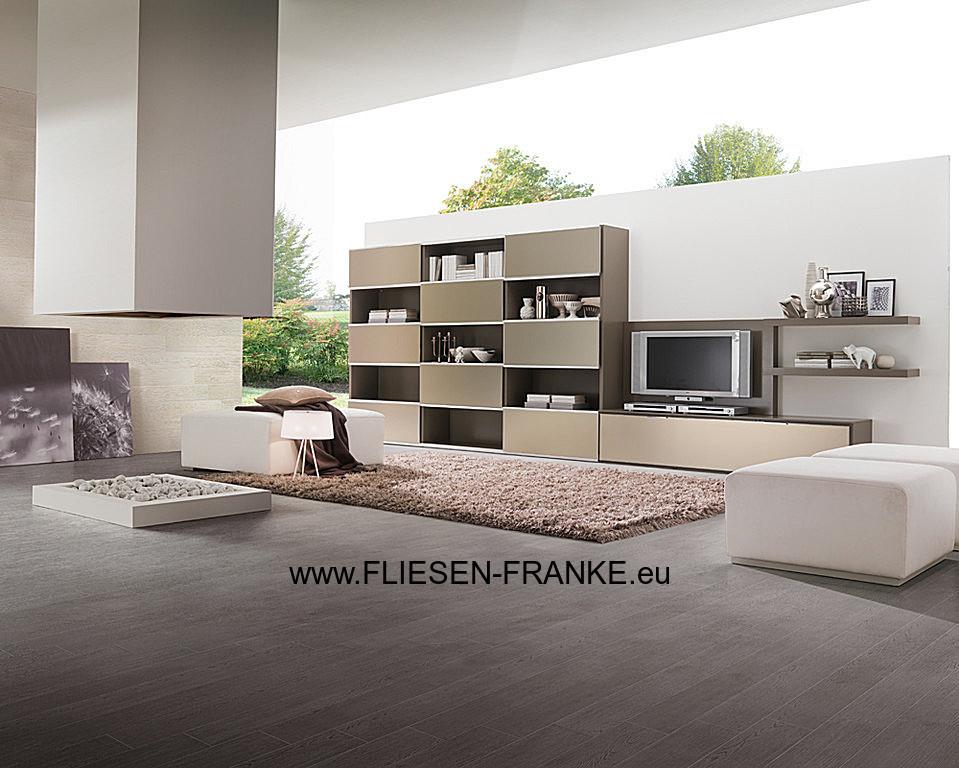 fliesen franke home. Black Bedroom Furniture Sets. Home Design Ideas